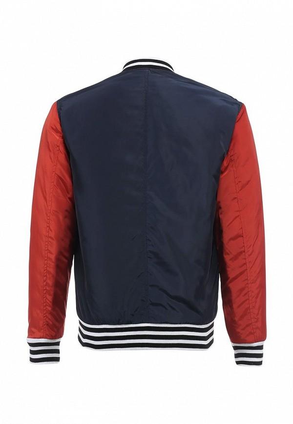 Куртка Camelot (Камелот) Redish-SS14: изображение 3