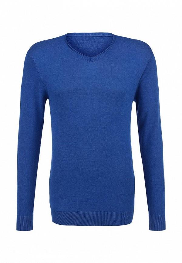 Пуловер Camelot (Камелот) CMGS-SS14: изображение 2