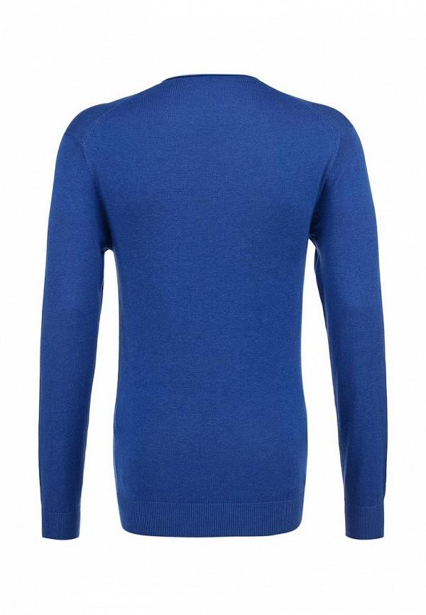 Пуловер Camelot (Камелот) CMGS-SS14: изображение 3