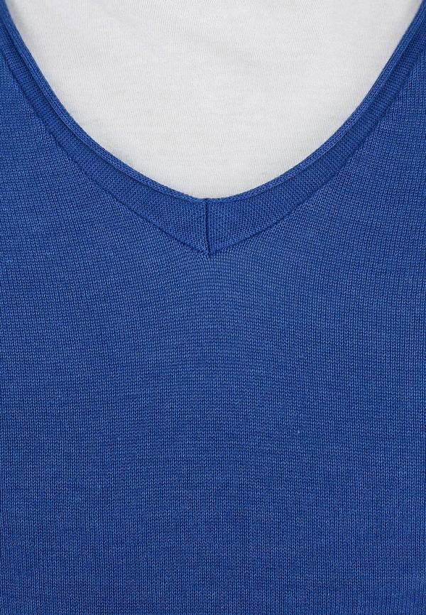 Пуловер Camelot (Камелот) CMGS-SS14: изображение 5