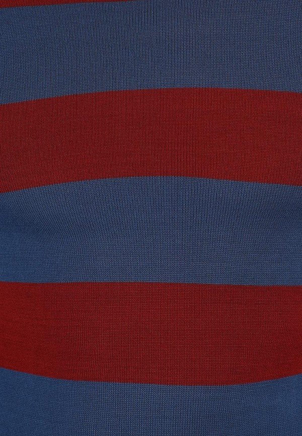 Пуловер Camelot (Камелот) Polly-SS14: изображение 5