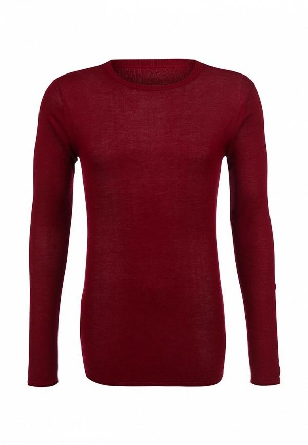 Пуловер Camelot (Камелот) Pulpy-SS14: изображение 2