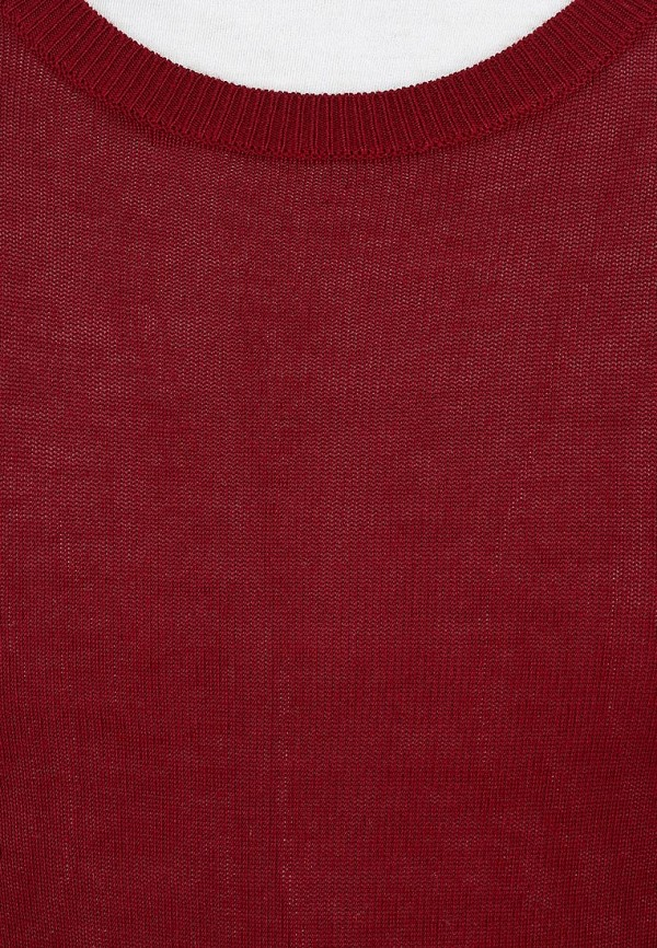 Пуловер Camelot (Камелот) Pulpy-SS14: изображение 5