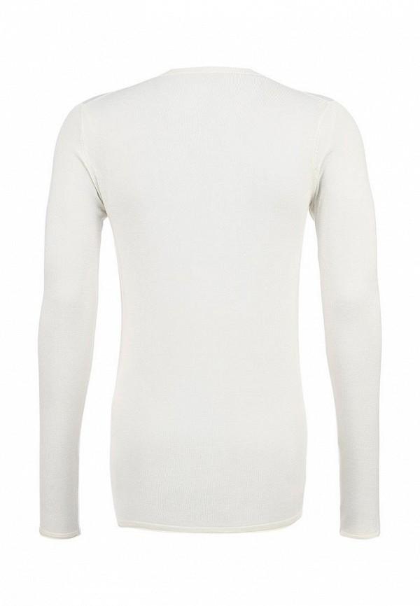 Пуловер Camelot (Камелот) Pulpy-SS14: изображение 4
