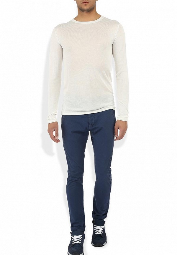 Пуловер Camelot (Камелот) Pulpy-SS14: изображение 8