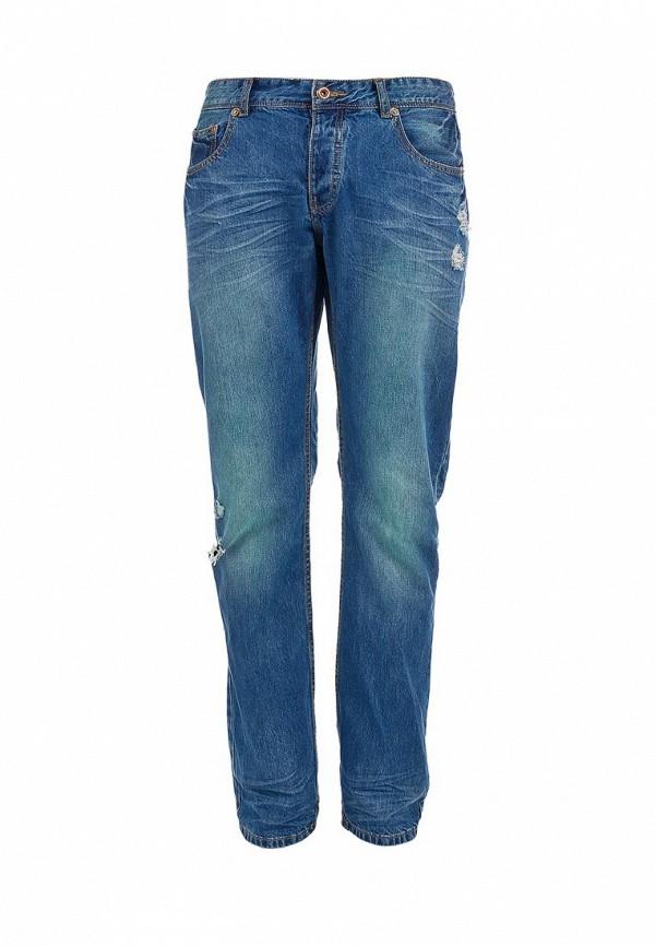 Мужские прямые джинсы Camelot (Камелот) Baden-SS14: изображение 2