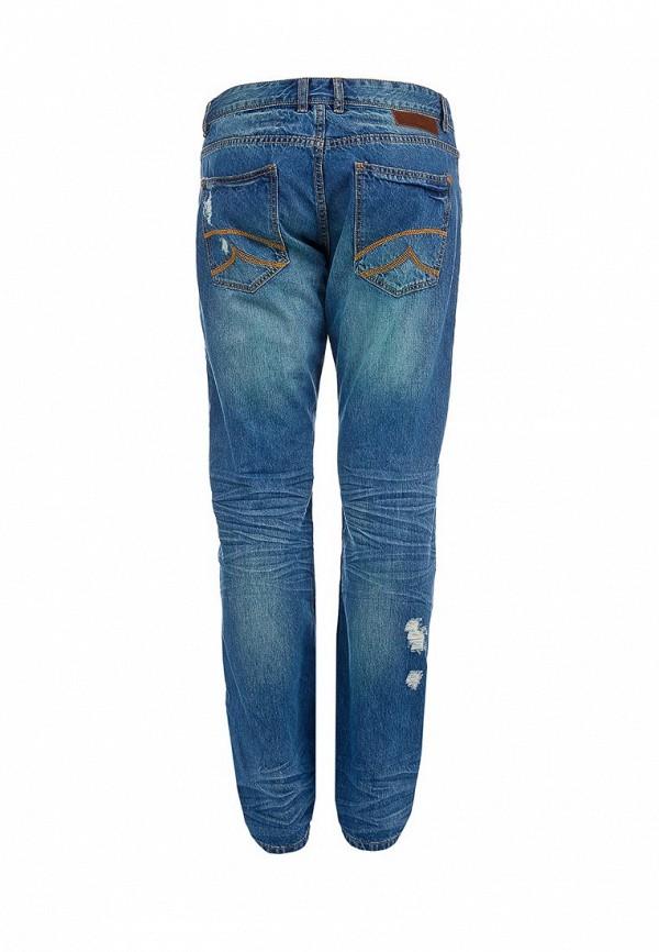 Мужские прямые джинсы Camelot (Камелот) Baden-SS14: изображение 4