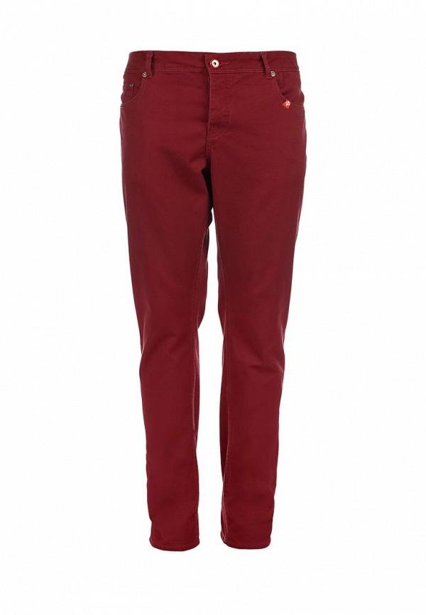 Мужские прямые джинсы Camelot (Камелот) Colored-SS14: изображение 2