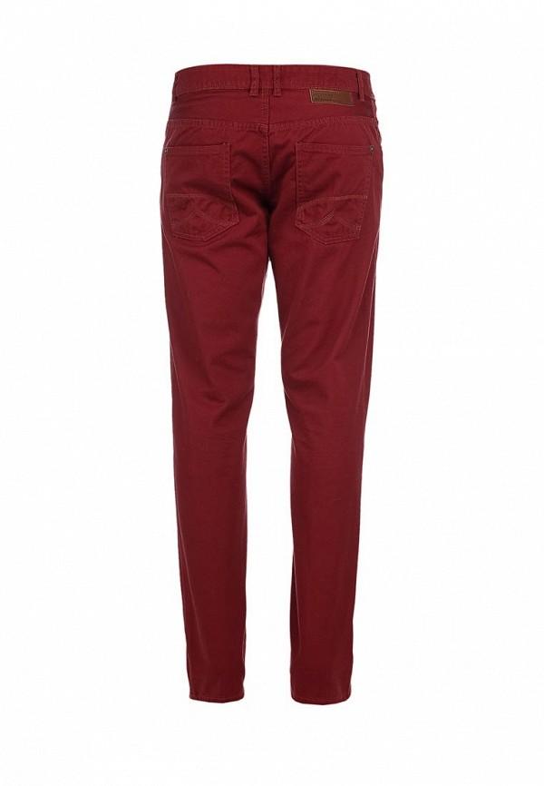 Мужские прямые джинсы Camelot (Камелот) Colored-SS14: изображение 3