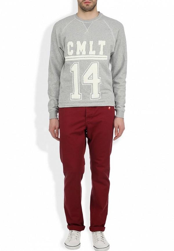 Мужские прямые джинсы Camelot (Камелот) Colored-SS14: изображение 7