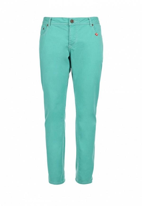 Мужские джинсы Camelot (Камелот) Colored-SS14: изображение 1