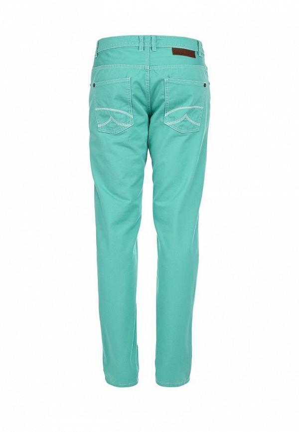 Мужские джинсы Camelot (Камелот) Colored-SS14: изображение 2