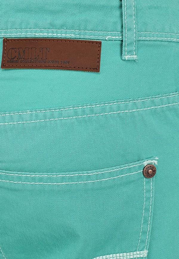 Мужские джинсы Camelot (Камелот) Colored-SS14: изображение 3