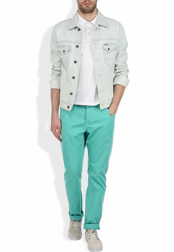 Мужские джинсы Camelot (Камелот) Colored-SS14: изображение 4