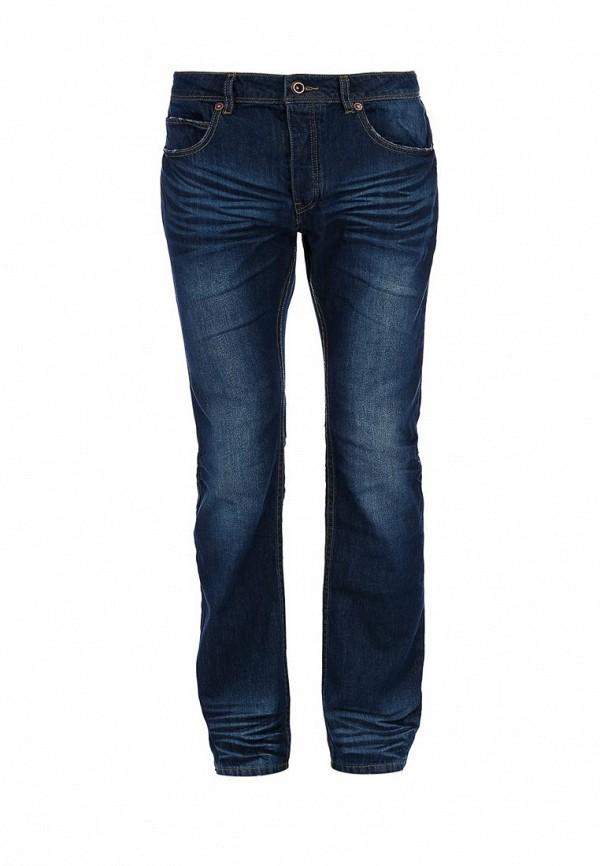 Мужские прямые джинсы Camelot (Камелот) Storyia-SS14: изображение 2