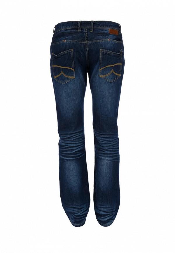Мужские прямые джинсы Camelot (Камелот) Storyia-SS14: изображение 3