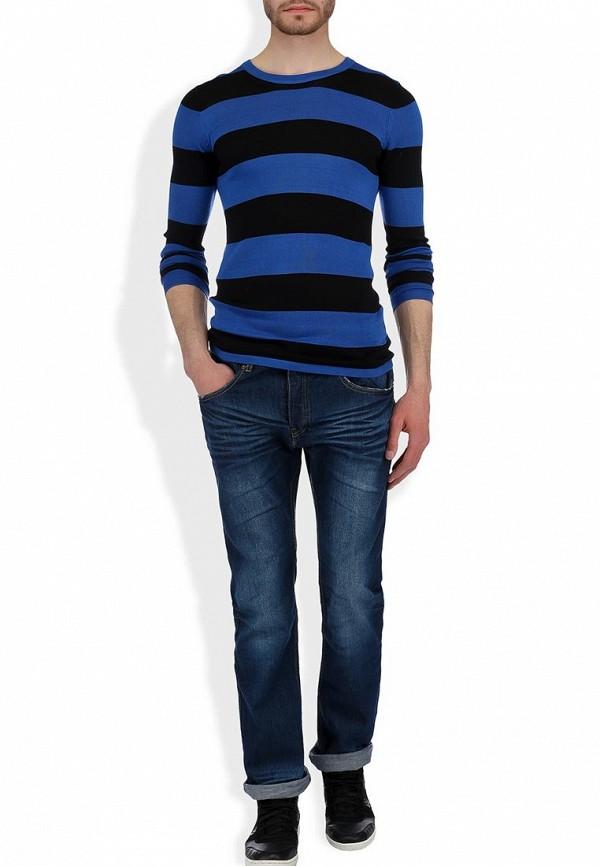 Мужские прямые джинсы Camelot (Камелот) Storyia-SS14: изображение 7