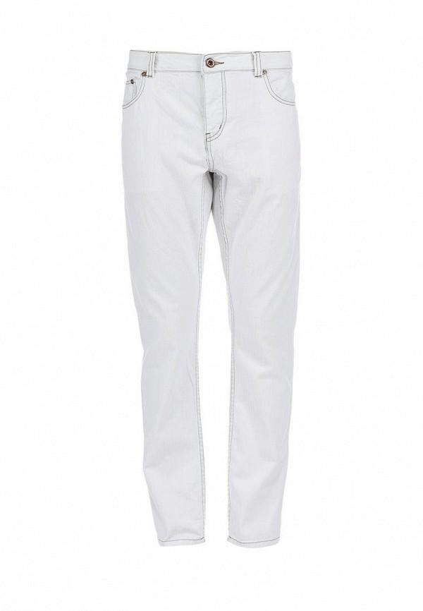 Мужские прямые джинсы Camelot (Камелот) Whitik-SS14: изображение 2
