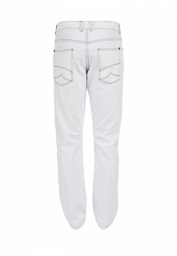 Мужские прямые джинсы Camelot (Камелот) Whitik-SS14: изображение 3