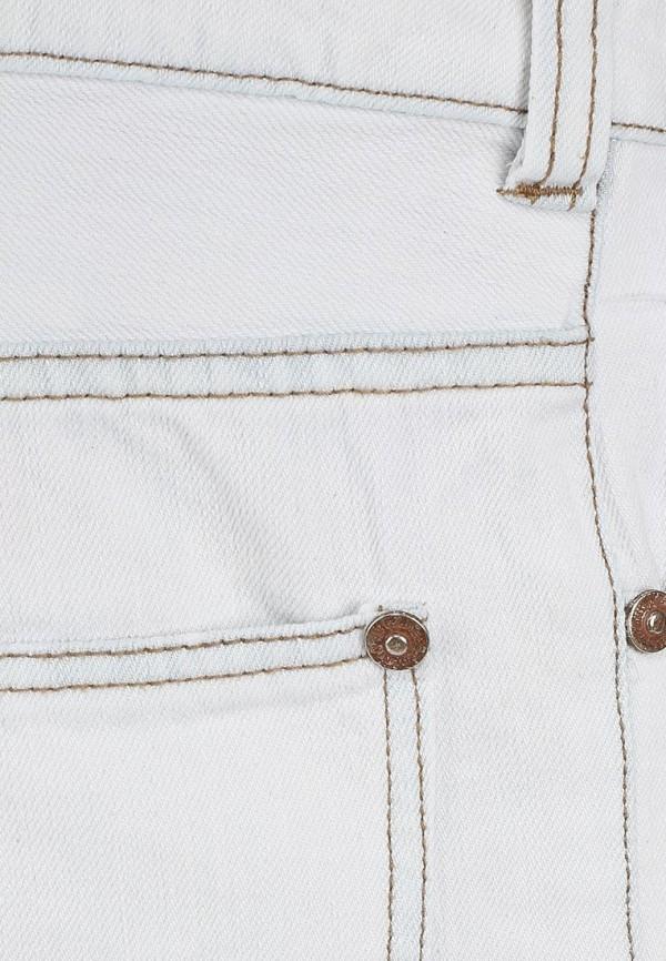 Мужские прямые джинсы Camelot (Камелот) Whitik-SS14: изображение 5