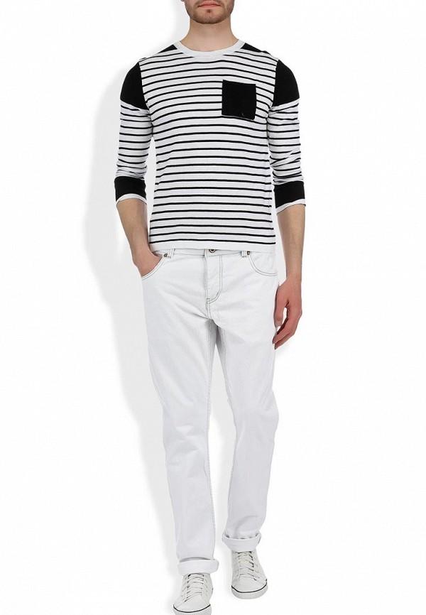 Мужские прямые джинсы Camelot (Камелот) Whitik-SS14: изображение 7
