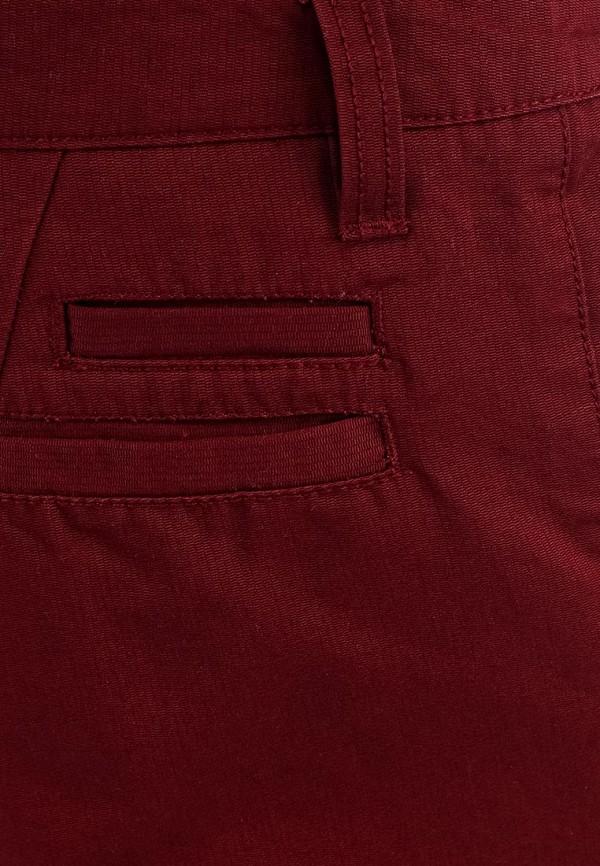 Мужские повседневные шорты Camelot (Камелот) Luca-SS14: изображение 7
