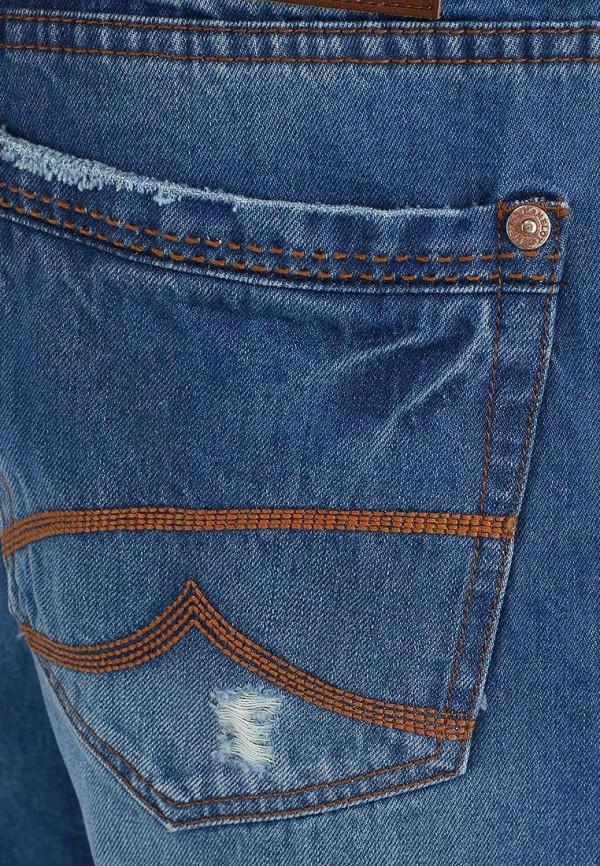 Мужские повседневные шорты Camelot (Камелот) Shomara-SS14: изображение 5