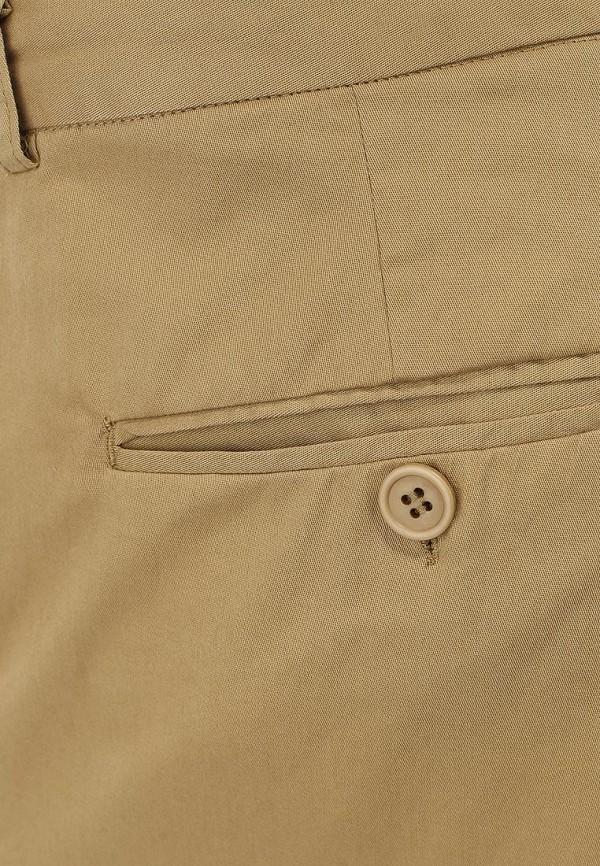Мужские повседневные брюки Camelot (Камелот) HEAVY-SS14C: изображение 4