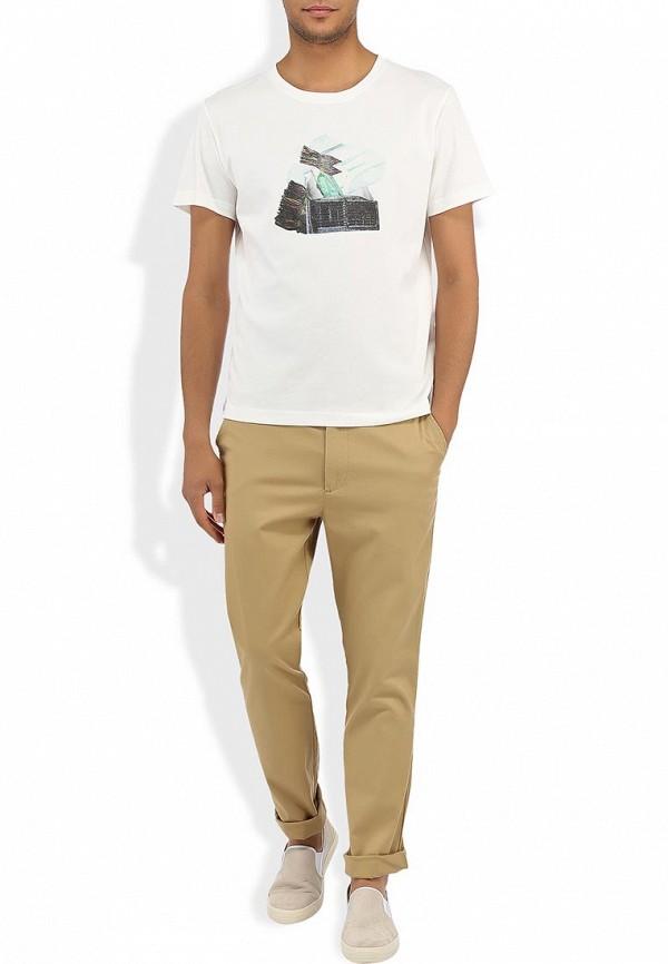 Мужские повседневные брюки Camelot (Камелот) HEAVY-SS14C: изображение 6