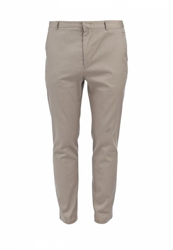 Мужские повседневные брюки Camelot (Камелот) HEAVY-SS14C: изображение 2