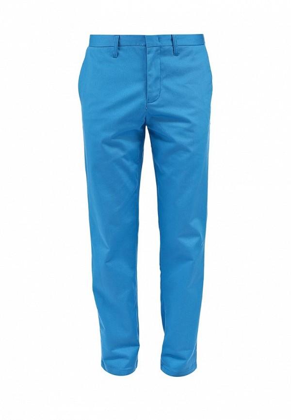 Мужские повседневные брюки Camelot (Камелот) Lomo-SS14: изображение 4