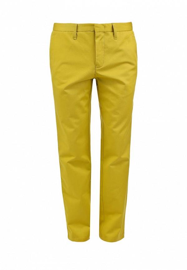 Мужские повседневные брюки Camelot (Камелот) Lomo-SS14: изображение 2