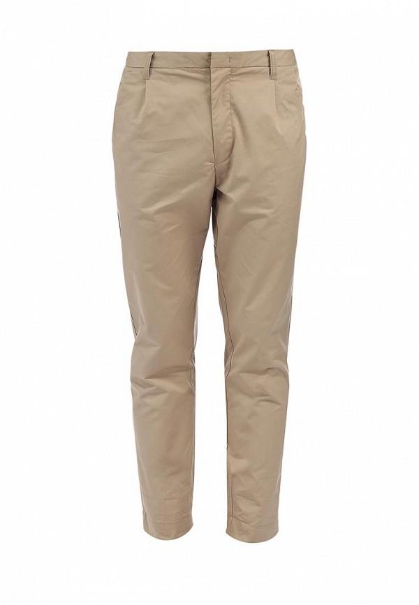Мужские повседневные брюки Camelot (Камелот) Topazy2-SS14: изображение 2