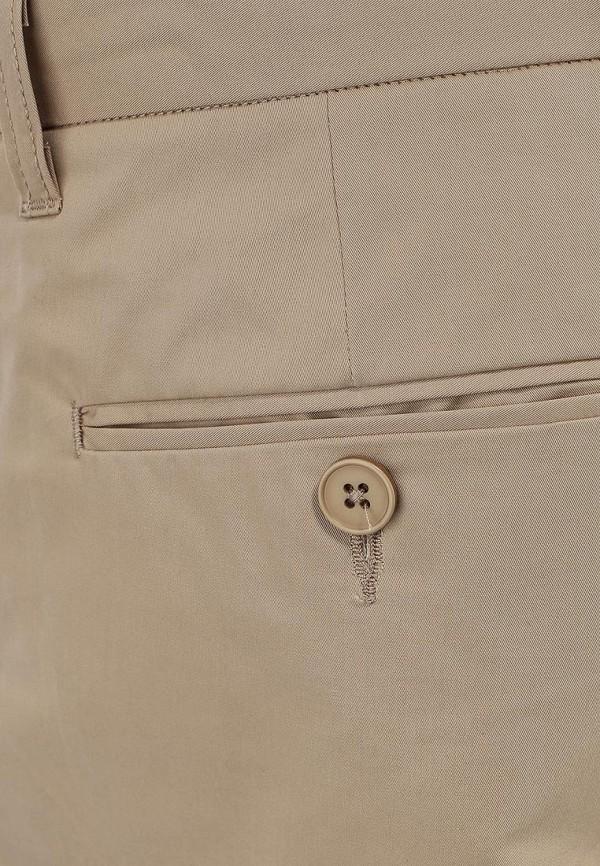 Мужские повседневные брюки Camelot (Камелот) Topazy2-SS14: изображение 4