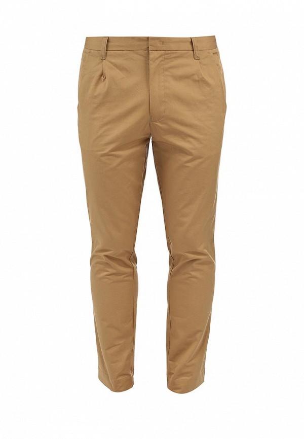 Мужские повседневные брюки Camelot (Камелот) Topazy-SS14: изображение 2