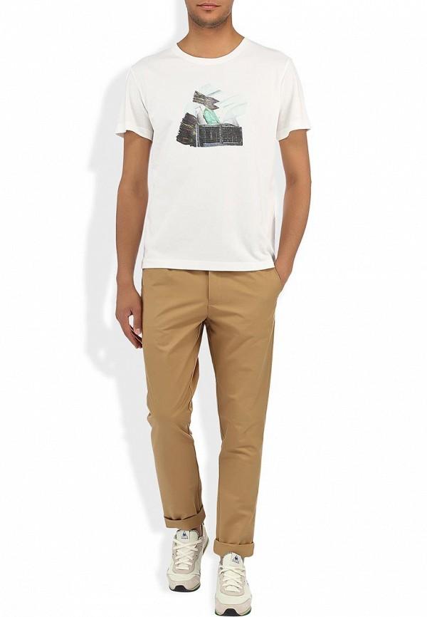 Мужские повседневные брюки Camelot (Камелот) Topazy-SS14: изображение 6