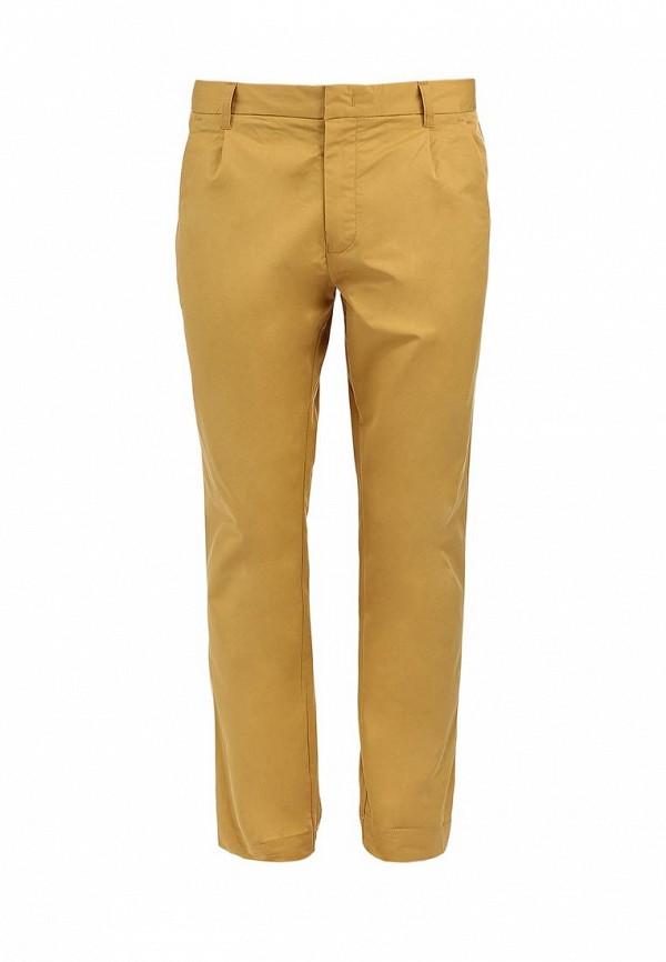 Мужские повседневные брюки Camelot (Камелот) Topazy-SS14: изображение 8