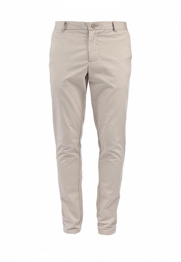 Мужские повседневные брюки Camelot (Камелот) Udar2-SS14: изображение 4