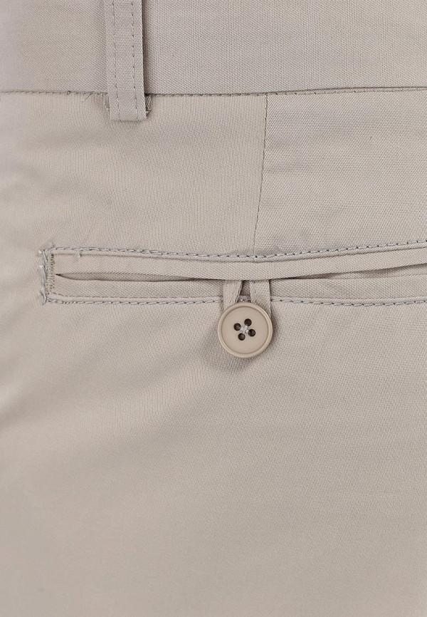 Мужские повседневные брюки Camelot (Камелот) Udar2-SS14: изображение 5