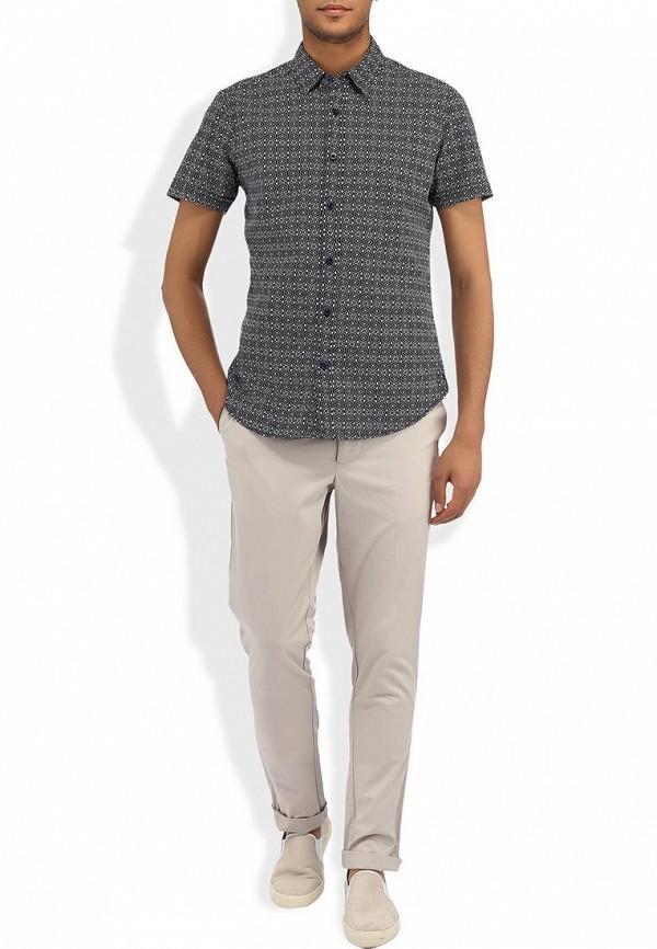 Мужские повседневные брюки Camelot (Камелот) Udar2-SS14: изображение 6