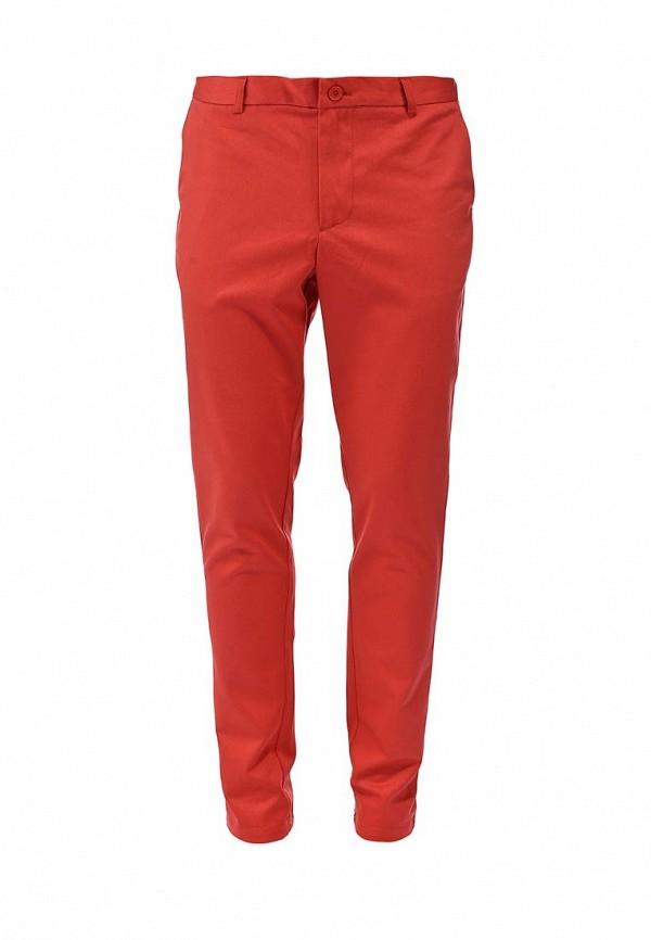 Мужские повседневные брюки Camelot (Камелот) Udar-SS14: изображение 2