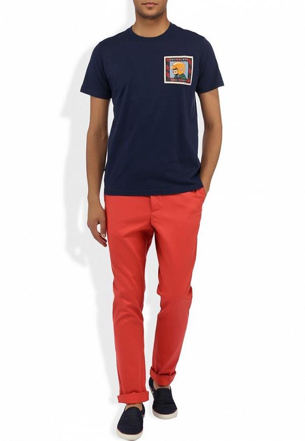 Мужские повседневные брюки Camelot (Камелот) Udar-SS14: изображение 6