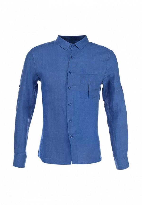 Рубашка с длинным рукавом Camelot (Камелот) Traff-SS14: изображение 2
