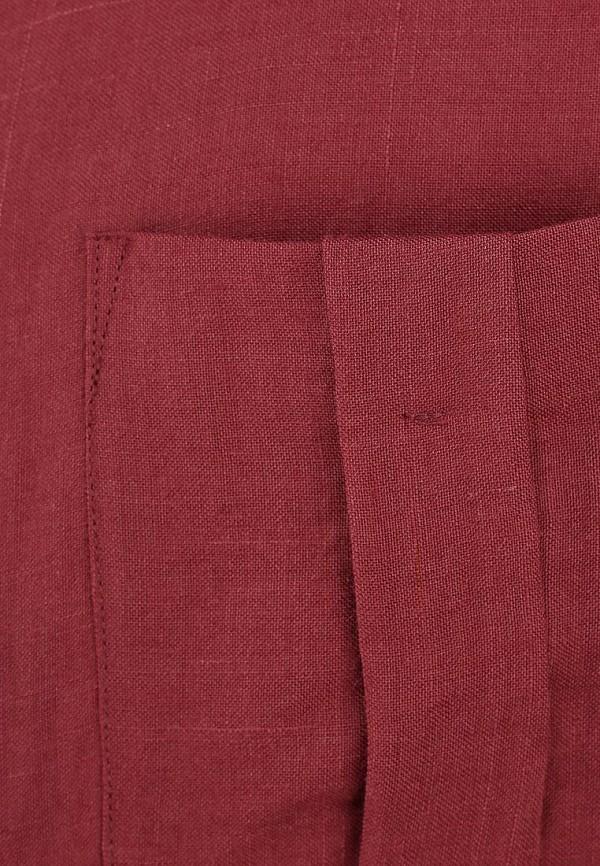 Рубашка с длинным рукавом Camelot (Камелот) Traff-SS14: изображение 4