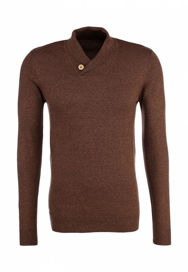 Пуловер Camelot (Камелот) Arthur-FW14C: изображение 2