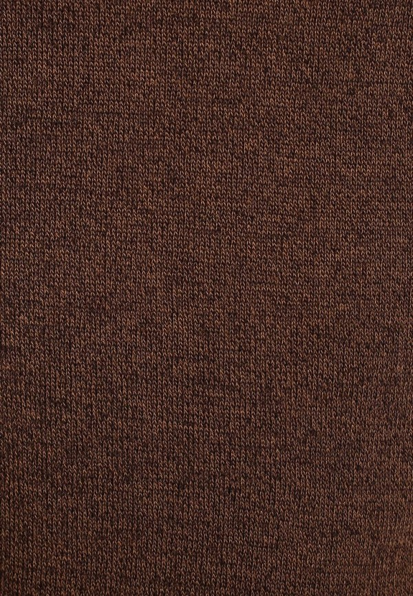 Пуловер Camelot (Камелот) Arthur-FW14C: изображение 4