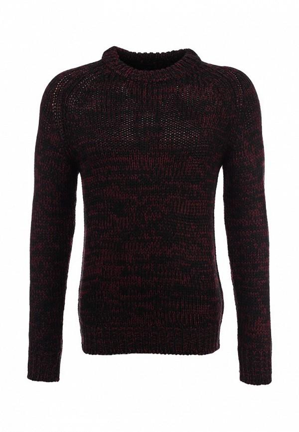 Пуловер Camelot (Камелот) BARKAS-FW13C: изображение 2