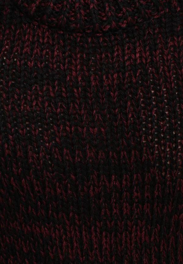 Пуловер Camelot (Камелот) BARKAS-FW13C: изображение 4