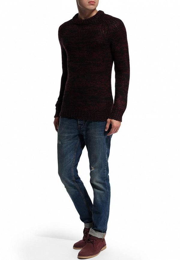 Пуловер Camelot (Камелот) BARKAS-FW13C: изображение 6
