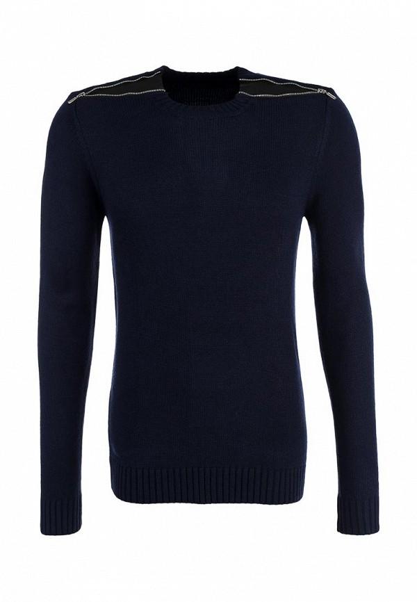 Пуловер Camelot (Камелот) Brice-FW14C: изображение 2